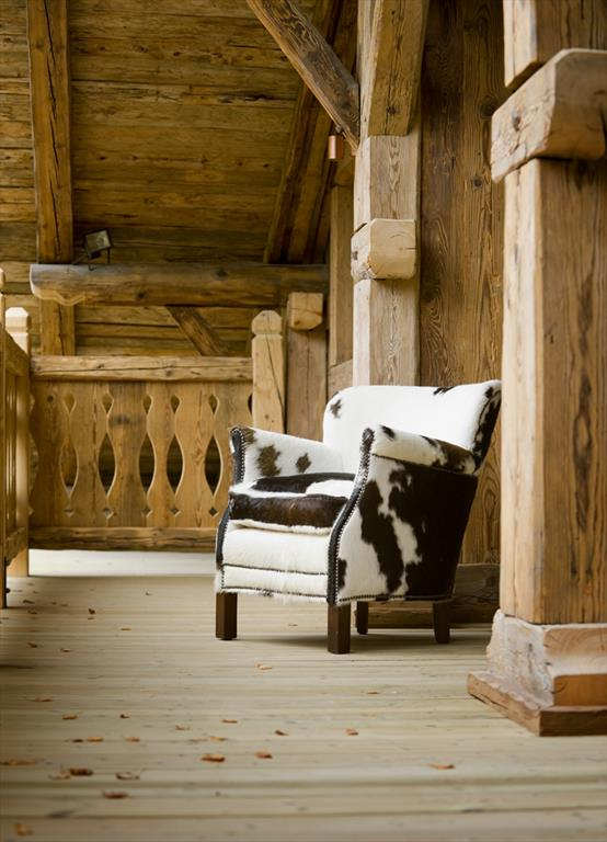 Chalet PORTHOS picture 8